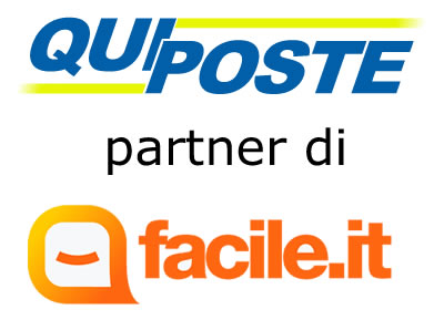 Offerta Luce Gas Adsl Telefono con Facile.it