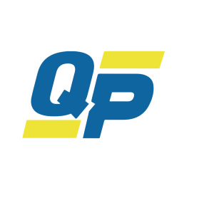 Logo QuiPoste