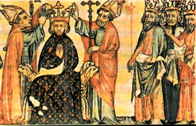 La Storia della Posta: dalla Mesopotamia al XV secolo