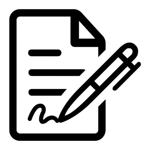 Stampa documento raccomandata online