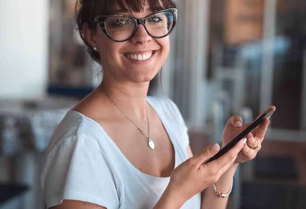Spedire un telegramma online: come e perché