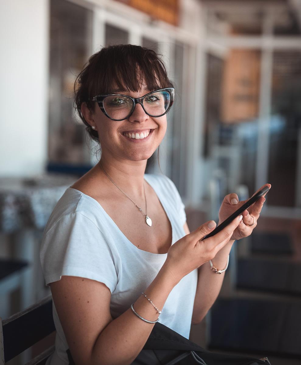 Auguri Matrimonio Telegramma : Spedire un telegramma online come e perché quiposte
